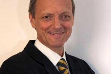 Rogério Cucchiarelli