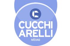 Cucchiarelli